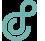 SC-Logo-Impressum