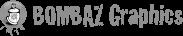 BombazG_Logo