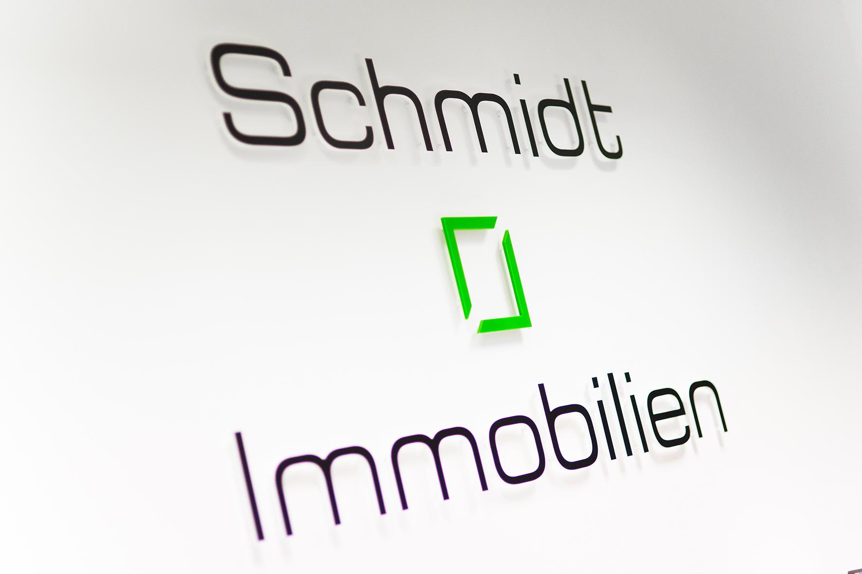 SchmidtImmo