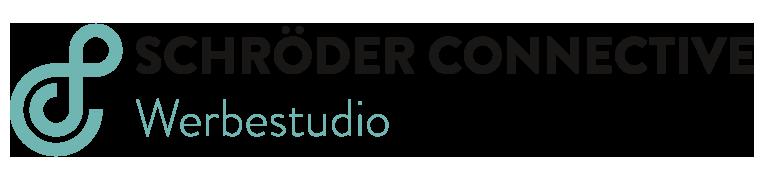 Schröder Connective | Werbestudio